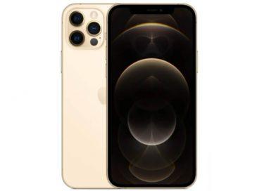 Apple iPhone 12 Pro_iphoneoutfit.com