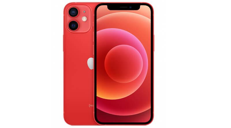 The iPhone 12 Mini_iphoneoutfit.com