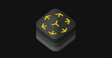 ARKit_iphoneoutfit.com