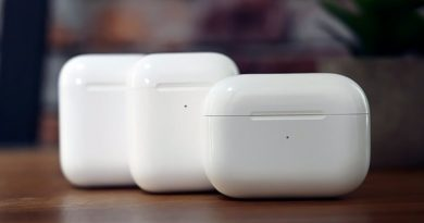 AirPods_iphoneoutfit.com