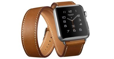 Apple Watch_iphoneoutfit.com