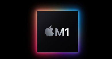 M1_iphoneoutfit.com