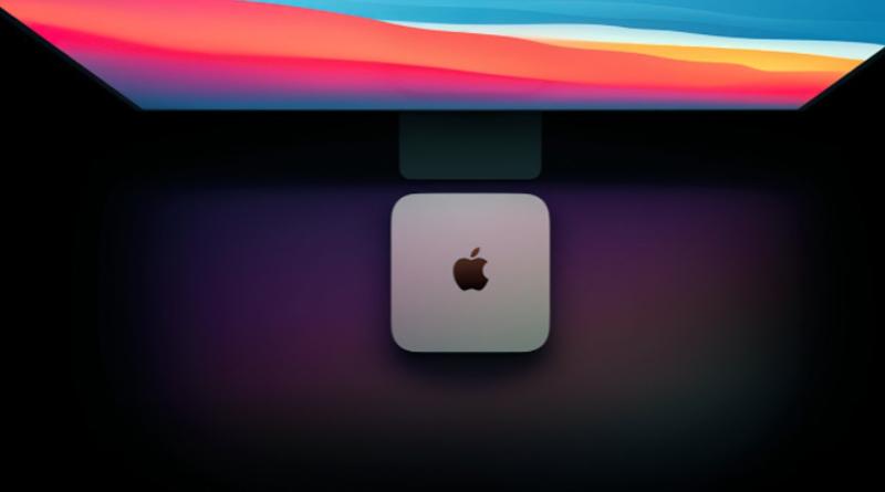 Mac mini_iphoneoutfit.com