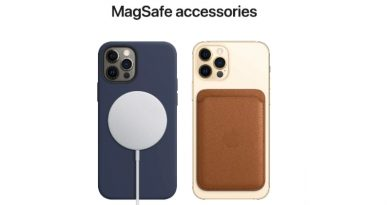 Magsafe accessories_iphoneoutfit.com