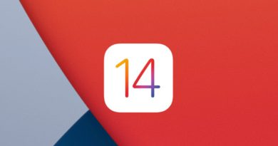 iOS 14_iphoneoutfit.com