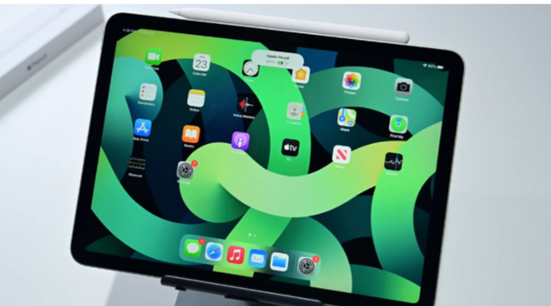 iPad Air 4_iphoneoutfit.com