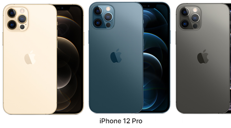 Apple's iPhone-12-Pro_iphoneoutfit.com