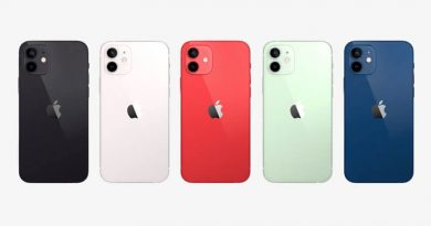 Apple's 'iPhone 12' to include hardened 'Ceramic Shield' glass coating